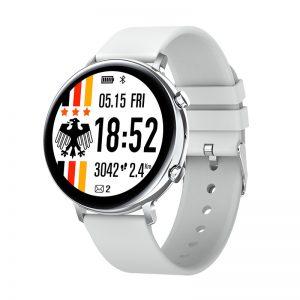 montre connectée Bluetooth