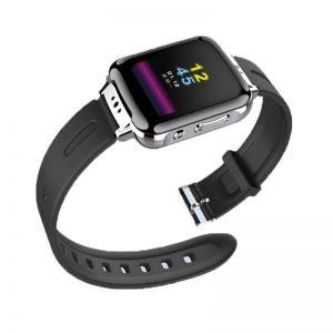 montre Bluetooth mp3